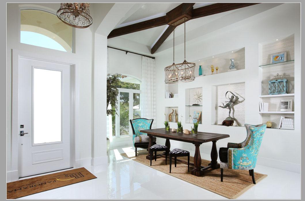 Superieur Interior Design